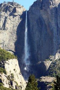 waterfall_002